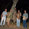The Bohemian Hunting Club