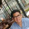 Efrain Barrios - photo