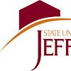 SUNY Jefferson