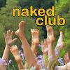 TheNakedClub
