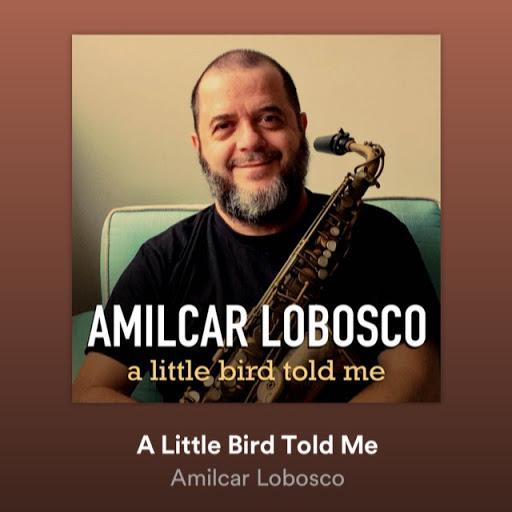 Amilcar Lobosco