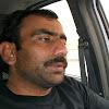 mumtaz khokhar
