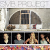 SMBProject