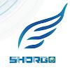 Shorgo.com