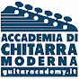 GuitarAcademyNetwork