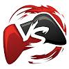 Versus Gaming Center