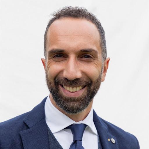 Giuseppe Salsano