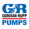 GormanRuppPumps