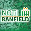 Noti Banfield
