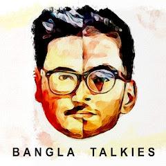 Bangla Talkies