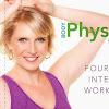 Lisa Johnson Fitness