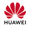 Huawei Device IRE