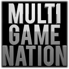 MultiGamenation