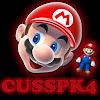 cusspk4