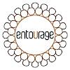 entourage marketing & events