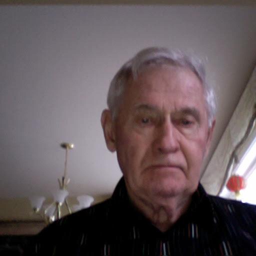 Ivan Biblow