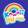 Kawaii Philippines