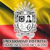 Universidad Distrital Francisco José de Caldas