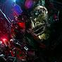 Transformers Ultimate