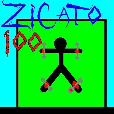 zicato100