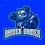 AHMED GAMER