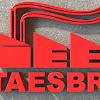 Itaesbra Industria Mecânica Ltda