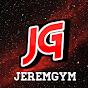 jeremgym59