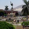 Trujillo Arte Cultura