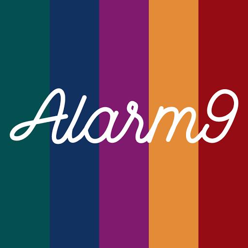Alarm9Group
