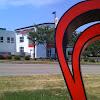 Lexington Diagnostic Center