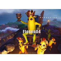 Flosen04