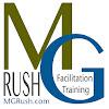MG Rush FacilitationTraining and Coaching