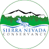 Sierra Nevada Conservancy