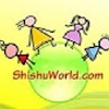 ShishuWorld