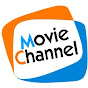 MovieChannel Malayalam