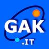 GAK Astronomia