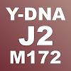 YDNAHaplogroupJ2