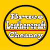 Bruce Cheaney