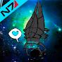 Nazara Reaper