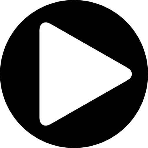 Hot Tube video