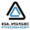 Glisse-Proshop