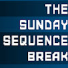 The Sunday Sequence Break