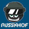 Russkhof