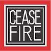 CeasefireVideos