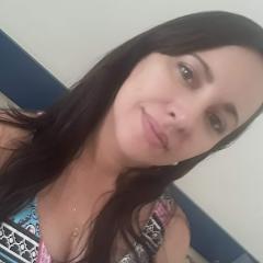 Carliane08