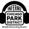 Inferno Mobile Recording Studio