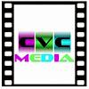 CVCMedia