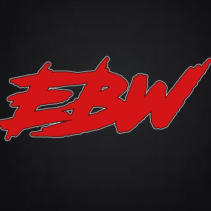 ebw wrestling youtube