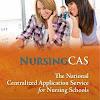 nursingcas
