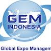 GEM INDONESIA
